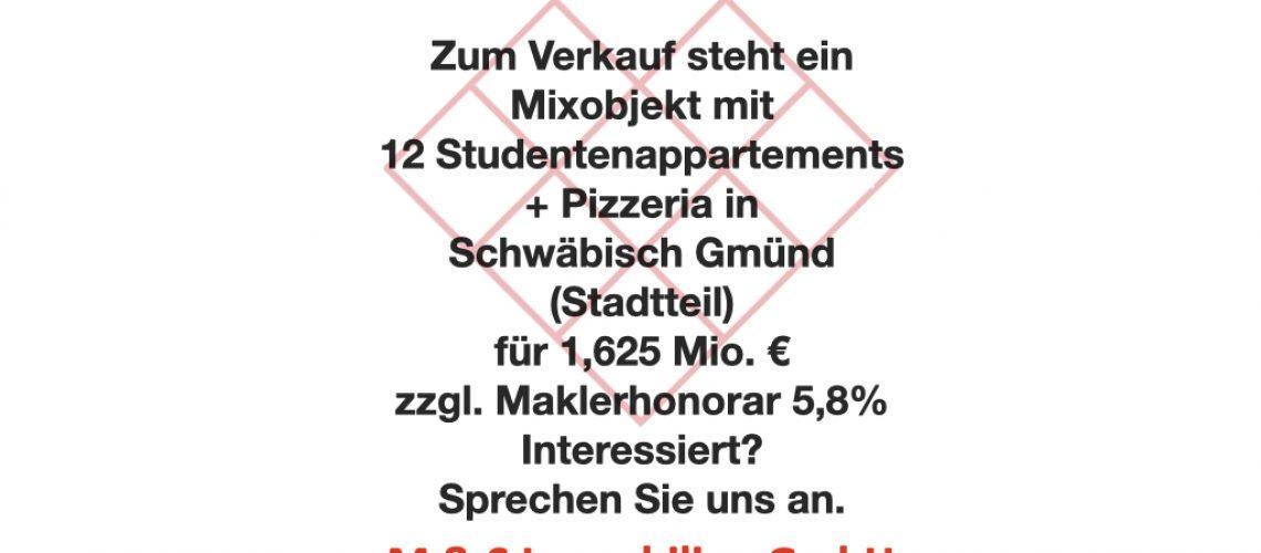 Waldstetten-Mixobjekt-1